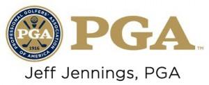 PGA_Logo_Jeff