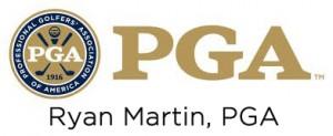 PGA_Logo_Ryan_Martin
