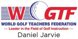 USGTF-Logo-Template