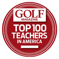 Top 100 Teachers