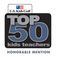 Top 50 Kids Instructor