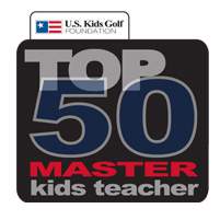 Master Kid's Instructor