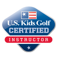 US Kids Certified