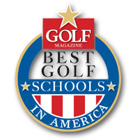 Best Golf School